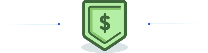 magicmoney-icon2-1.png